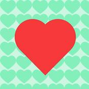 Matchmaker Pro for Tinder tinder