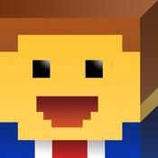 Pixel People Job Splicing Guide pixel people pixel