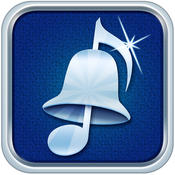 Ringtone Maker Pro - Create Unlimited Ringtones, Text Tones, Email Alerts, and More!