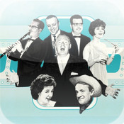 Songs for the Jewish-American Jet Set jet set men