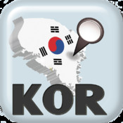 South Korea Navigation 2013