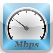 Speed Test - Measure Mobile Internet Performance