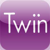 Twin Employment & Training