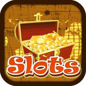 777 Jewel & Gems Slots Machine Games - Top Slot Rich-es Casino Games Free top free games