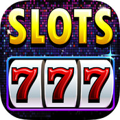 A Absolute Vegas Revolution Casino Classic Slots