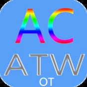 ACATW-Google Translate(OCR,speaker,image&voice recognition) google translate