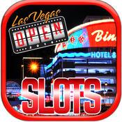 Atlantic Encore Wheel Loto Hazard Slots Machines - FREE Las Vegas Casino Games encore