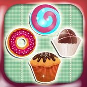 Candy Pop! - Juicy Sweet Soda Wunderland Match 3 Saga