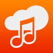 Free MP3 Music Download for SoundCloud - Enjoy Free Music Downloads!