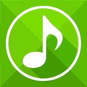 Free Music Manager Plus - Mp3 Manager & Player Come on Download Now!!! manager 2017