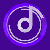 Free Music Player - Mp3 Audio Streamer & Playlist Management! file manager