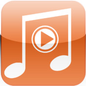 Free Song And Video Downloader - Search For Music Pro kareoki downloads free