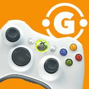 GameTracker - Xbox360 Edition