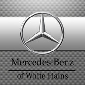 Mercedes-Benz of White Plains DealerApp