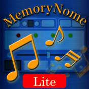 Metronome Lite - MemoryNome Lite