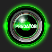 PREDATOR - the useful camera app -