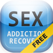 ROTG FREE - Sexual Addiction Recovery ost file recovery
