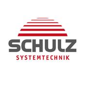 SCHULZ Systemtechnik - EMMI