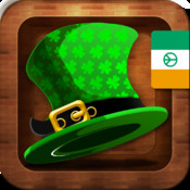 St. Patrick`s Day Booth Free