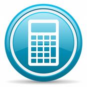The Simple Loan Calculator