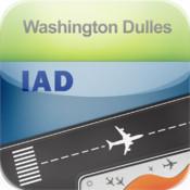 Washington Dulles Airport Pro HD