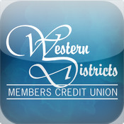 Western Districts Members Credit Union