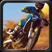 Action Motorcycle Hill Race Xtreme - Dirt Bike Trail Free Game