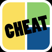 Cheats for Icomania - answers to all puzzles for free with Auto Scan cheat