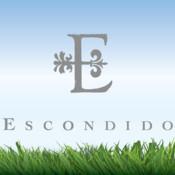 Escondido Golf and Lake Club