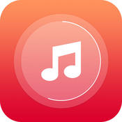 Free Mp3 Download - Songs Free Download & Free Music Player for SoundCloud free