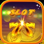 Gamblers Choice Vegas Slots