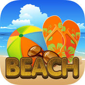 Golden Pirates Casino Craze in Fishin Sand of Caribbean Slots Pro