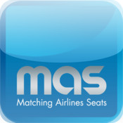 MAS - Matching Airlines Seats
