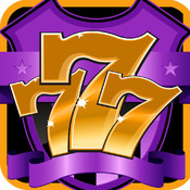Slots Machines of Fables & Tales: Awesome Bonus and Prizes win awesome prizes