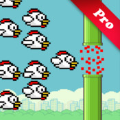 Smashy Fowl - Kill Flappy Pro smashy speed