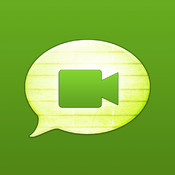 Any Video for WhatsApp, Skype, Email and SMS skype