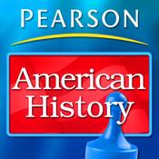 Beyond Textbooks 2010: American History Games
