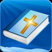Bible Trivia Quiz - No Ads - Free booklet