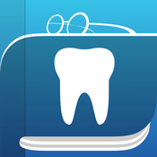 Dental Dictionary - Dentistry Terms and Definitions
