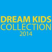 ドリームキッズコレクション 公式ファッションアプリ | Dream Kids Collection