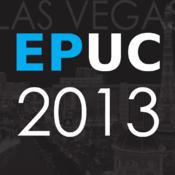 EventPilot User`s Conference (EPUC)