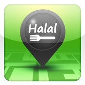 Halal Restaurant in Thailand