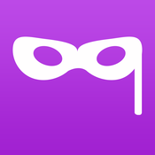Mask Browser Pro - Private web browser for video & image batch download