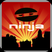 Ninjas Dragon Jump - Addictive Flying Adventure Game For Family and Friends Free