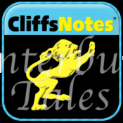 The Canterbury Tales - CliffsNotes