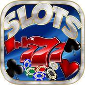 Las Vegas Royal Slots - Welcome to Nevada