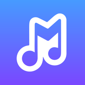 Musicom Pro - Free Music Player & MP3 Song Streamer & Audio Playlist Manager for SoundCloud