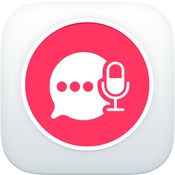 Translator & Dictionary with Speech - The Fastest Voice Recognition , The Bigger Dictionary , The Easiest Way to Text and Just The Best Translator