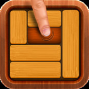 UnBlock It Saga FREE - Get Lucky Puzzle Game