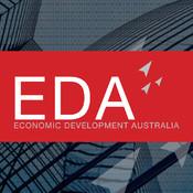 EDA development